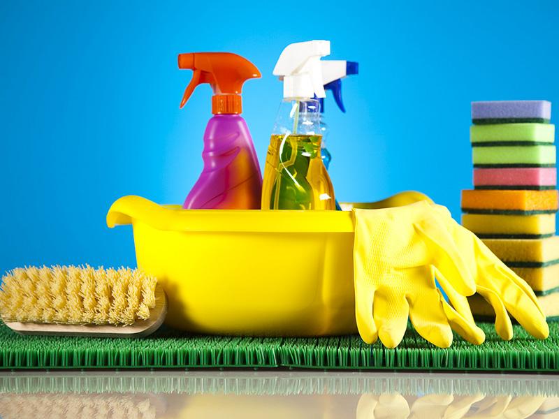 Lbf servizi di pulizia a bologna e provincia for Pulizie domestiche salerno